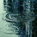 「雨合羽(あまがっぱ)」の「カッパ」の語源はなに?